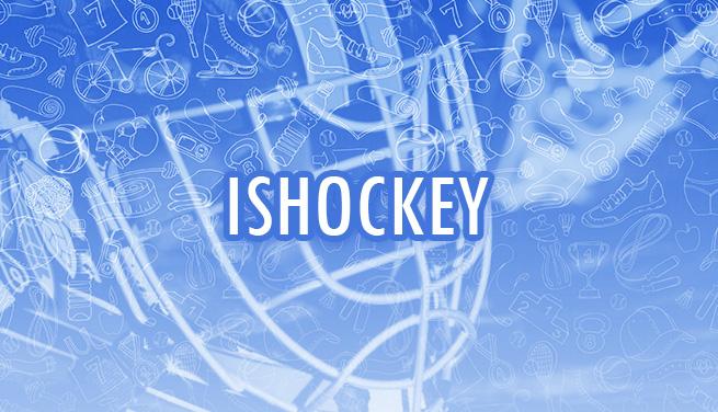 Produktkategori Ishockey