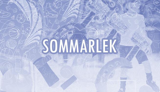 Produktkategori Sommarlek