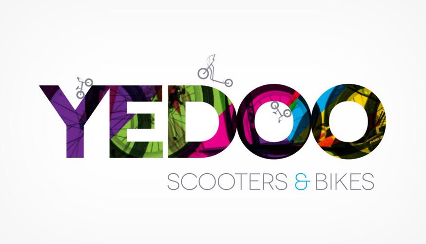 Yedoo - SportMe-leverantör