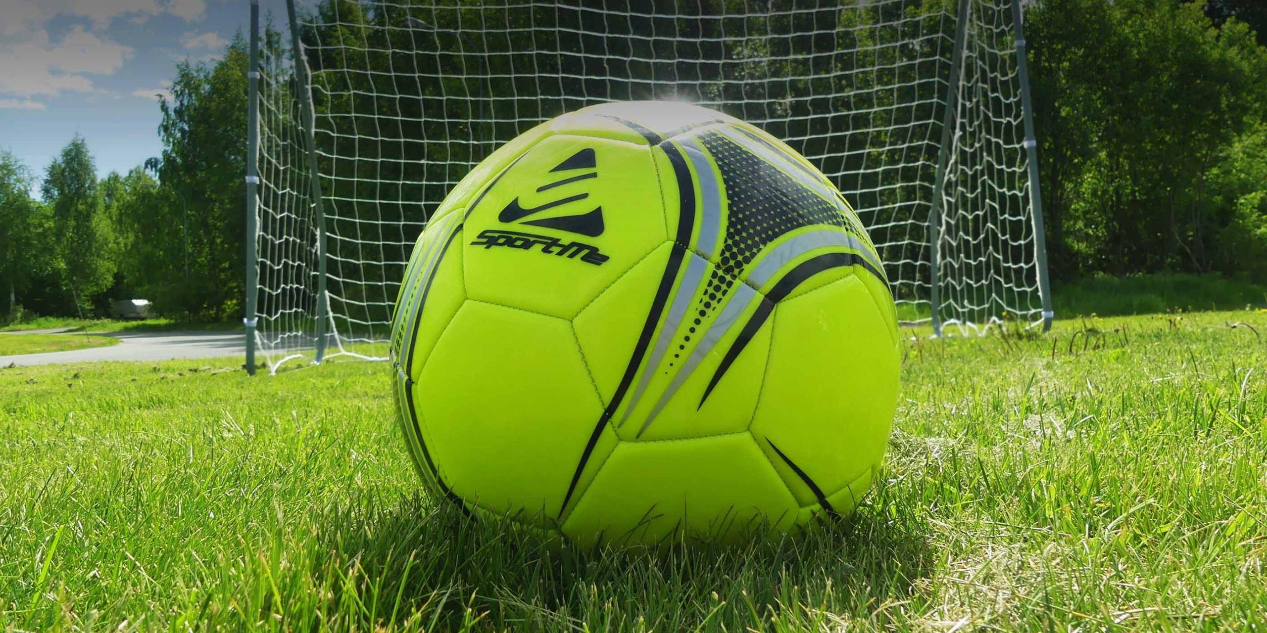 Fotboll Football Soccer SportMe
