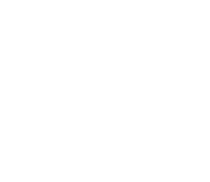 SportMe logo vert white padding webb ny
